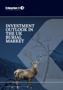 Investment Outlook in the UK Burial Market