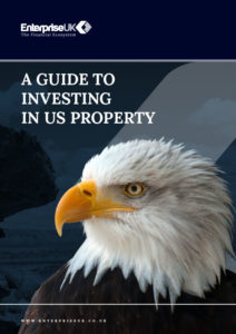 A Guide to Investing in US Property