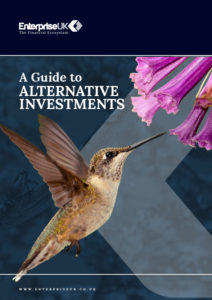 A Guide to Alternative Investments