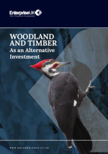 Woodland and Timber