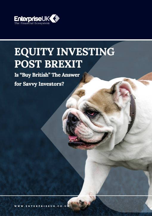 Equity Investing Post Brexit